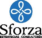 Sforza – Estrategias y Consultoría